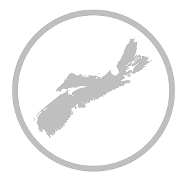 Nova Scotia Integrated Health Research and Innovation Strategy